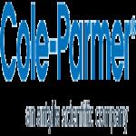 Cole Parmar