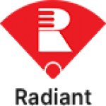 Radiant Innovations
