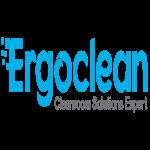 Ergoclean