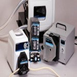 Complete Pump Systems