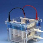 Chromatography and Autosampler Vials