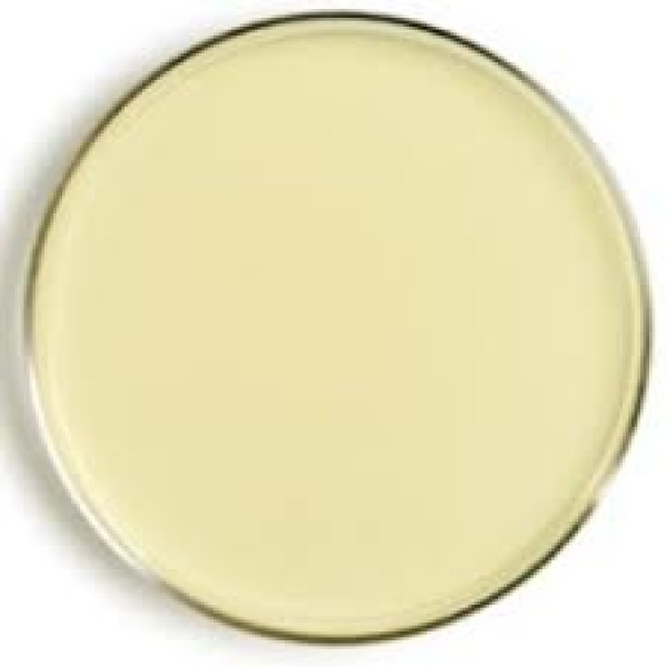 Soyabean Casein Digest Agar with Lecithin & Polysorbate 80 and 0.4% Sodium Thio Sulphate