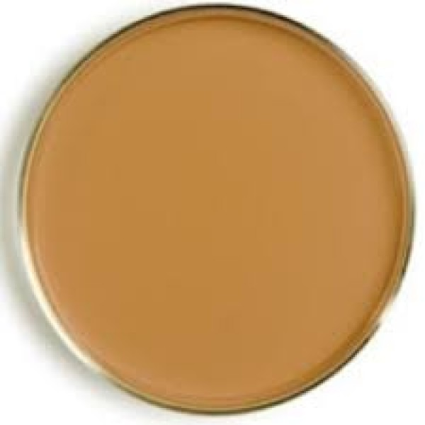 Potato Dextrose Agar 90 mm