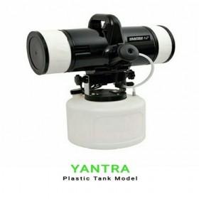 Yantra 05 Plastic Tank