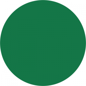 KayoCheck Circular Chemical Process Indicator For EO, Type 1 (Maroon To Green – Printed)